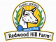 CERTIFIED HUMANE® REDWOOD HILL FARM ANNOUNCES ALL CONTRIBUTING DAIRIES HAVE EARNED HUMANE RAI